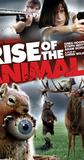 rise_of_the_animals_front_cover.jpg