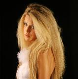 http://img43.imagevenue.com/loc422/th_12683_8605863e20ea_122_422lo.jpg