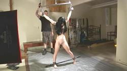 http://img43.imagevenue.com/loc423/th_102799418_destroying_slave.wmv_20150508_193209.828_123_423lo.jpg