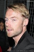 th 890627923 ronan 122 428lo Ronan Keating feels lucky to find new love