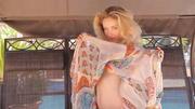 WowGirls Madonna - A Rocking Baby7195vuko6b.jpg