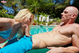 Vanessa Cage in Pussy By The Poolf4csdhlehn.jpg