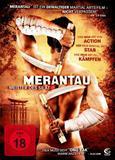 merantau_front_cover.jpg