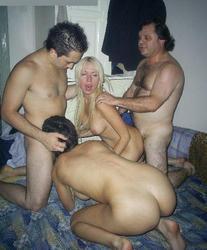 123 porno amateur escorts