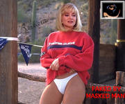 Barbara mandrell naked