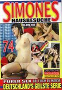 th 973844343 tduid300079 SimonesHausbesuche74 123 466lo Simones Hausbesuche 74
