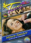th 974042329 tduid300079 MsenToaster TeeniesaufderSonnenbank 123 47lo Mosen Toaster   Teenies auf der Sonnenbank