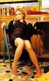 Jennifer Jason Leigh 75pics / 9.28MB Foto 64 (Дженнифер Джейсон Ли  Фото 64)
