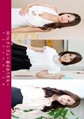 1Pondo – 112214_001 – Mikuni Maisaki, Maki Hojo, Satomi Suzuki