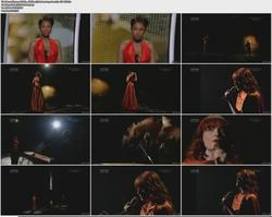 Florence Welch - If I Rise (83rd Academy Awards) - HD 1080i
