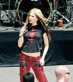 Avril Lavigne is tasty!! Foto 108 (Аврил Лавин вкусным! Фото 108)