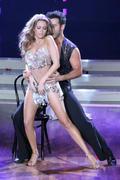Мэнди Capristo, фото 78. Mandy Capristo Lets Dance 2012 Show in Kцln, 14.03.2012, foto 78