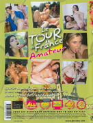 th 696045165 tduid300079 LeTourDeFranceAmateur1 1 123 495lo Le Tour De France Amateur 1