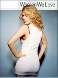 Scarlett Johansson Here's a fresh start. Foto 14 (Скарлет Йоханссен Вот начать новую жизнь. Фото 14)