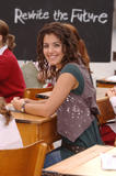 Katie Melua German TV Show shoot Foto 27 (Кэти Мелуа немецкого TV Show стрелять Фото 27)