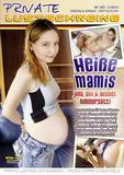 private_lustschweine_heisse_mamis_front_cover.jpg