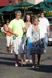 Джейми Линн Спирс, фото 202. Jamie Lynn Spears Shopping with Brit 4Aug 10HQ, foto 202