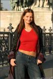 Sandra in Postcard from Budapestd55vr222nr.jpg