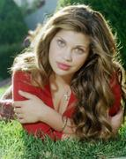 th 064452955 fisher 122 514lo Danielle Fishel has engaged