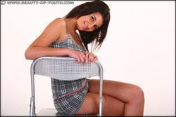 http://img43.imagevenue.com/loc518/th_391636194_Danielle_002_005_123_518lo.jpg