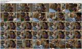 Michelle Keegan - Coronation Street - sucking a push pop - 21st Sept 09 *gif added*