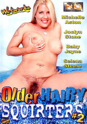 th 00071 71998bb 123 522lo - Older Hairy Squirters #2