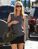 Nicky Hilton | Shopping @ Rite Aid in LA | October 19 | 17 pics