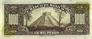 Billetes mexicanos de una epoca mejor Th_13554_3_1000peso_verso_122_539lo