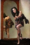 Helen H in Framet2acxvmr6p.jpg