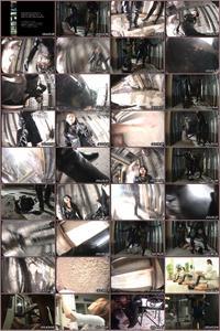 Love&Boots vol 13 JAV Femdom
