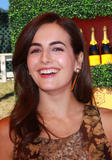 Camilla Belle @ Veuve Clicquot Polo Match in LA | October 9 | 32 pics