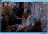Amy Madigan Let me introduce a modest contribution Foto 22 (Эми Мэдиган Позвольте мне представить свой скромный вклад Фото 22)