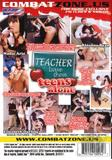 teacher_leave_them_teens_alone_back_cover.jpg