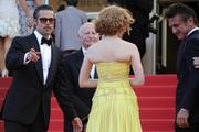 th_90946_Tikipeter_Jessica_Chastain_The_Tree_Of_Life_Cannes_071_123_583lo.jpg
