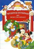 weihnachtsspass_mit_micky_und_donald_front_cover.jpg