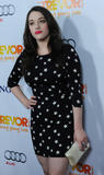 Кэт Деннингс, фото 226. Kat Dennings The Trevor Project's 2011 Trevor Live! at The Hollywood Palladium on December 4, 2011 in Los Angeles, California, foto 226