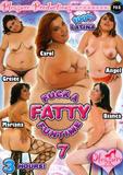 th 65105 Fuck A Fatty Funtime 7 123 595lo Fuck A Fatty Funtime 7