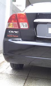 My new Car [civic 2004 Vti Oriel Auto] - th 917178510 IMG 20120420 153227 122 597lo