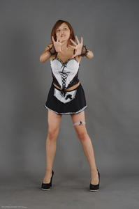 Kira - Cosplay Maid (Zip)x63gncf72d.jpg