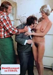 Karin hofmann nude