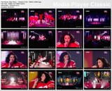 Katy Perry | I Kissed A Girl | EMA's 2008 | ZS | 70Mb