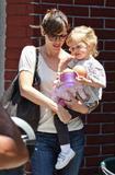 HQ celebrity pictures Jennifer Garner