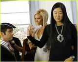 Everything About Victoria's Cameo On Ugly Betty Th_22534_victoria-beckham-ugly-betty-stills-22_122_681lo