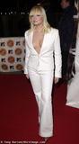 Emma Bunton ...Of Spice Girls Fame! :wink: Foto 76 (Эмма Бантон ... Spice Girls Of Fame!  Фото 76)