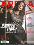 Jennifer Lopez Probably a few years old, but damn. Foto 794 (Дженнифер Лопес Возможно, через несколько лет, но черт. Фото 794)