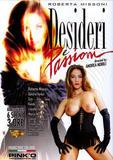 th 60437 Desideri E Passioni 123 76lo Desideri E Passioni Part 2