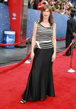 Amanda Pays @ 33rd Annual Daytime Emmy Awards 28/04/06