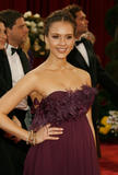th_07387_Celebutopia-Jessica_Alba-80th_Annual_Academy_Awards_Arrivals-20_122_803lo.jpg