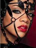 Rihanna From Vixen. Very high quality: Foto 236 (Рианна От Vixen.  Фото 236)