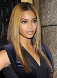 Бионс Ноулс, фото 2905. Beyonce Knowles, foto 2905